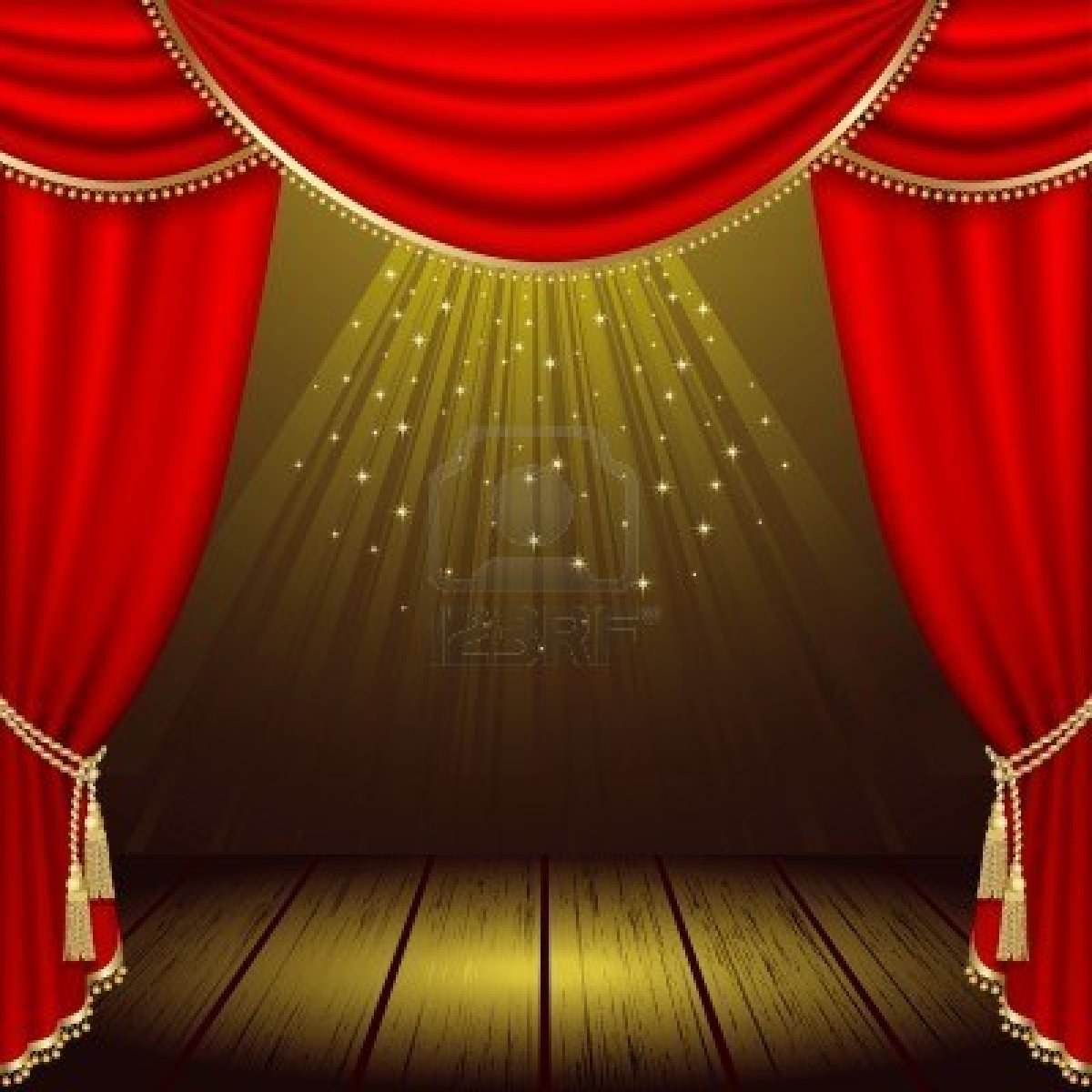 Teatro para alumnado de infantil cp enrique alonso for Theatre curtains psd