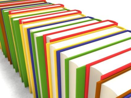 libros texto